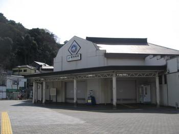 地震・マンション・大桟橋 022.JPG